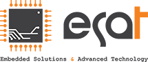 Embedded Solutions and Advanced Technology (E.SA.T)